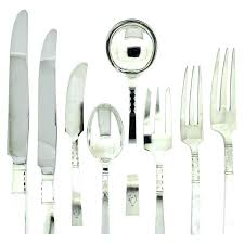 awesome wallace sterling silver flatware value r6017909 wallace violet sterling silver flatware amazing wallace