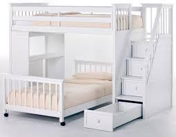 Kids Bedroom Furniture Nj Shop Brands Ne Kids School House Collection White