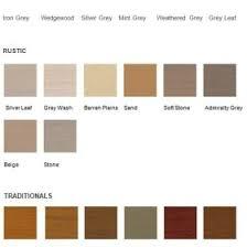 Dulux Interior Paint Colour Charts Brokeasshomecom Interior