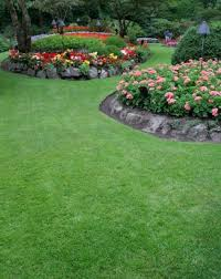 Small Picture Garden Design Garden Design with Garden Design Landscape