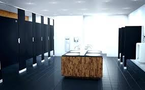 bathroom stall door. Delighful Door Bathroom Stall Doors Idea And Capricious  Door Hardware Image Of   And Bathroom Stall Door