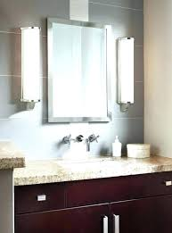 black bathroom lighting fixtures. Black Bathroom Light Fixtures Vintage  Lighting .