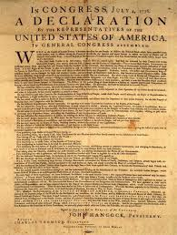 was the declaration of independence written on hemp neatorama all these were written on hemp paper as was just about everything else at the time
