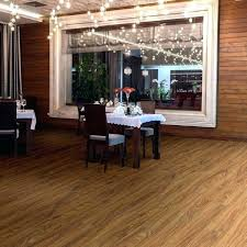 vinyl plank flooring reviews large size of vs laminate with pets floating armstrong floo vinyl plank flooring