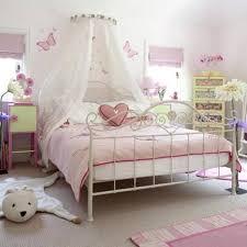 Princess Themed Bedroom Princess Decorations For Bedroom Beautiful Unique Bedroom Designs