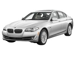 BMW 5 Series Price & Value | Used & New Car Sale Prices Paid