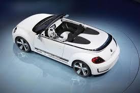 2018 volkswagen beetle convertible. exellent 2018 2018 volkswagen convertible bug on beetle e