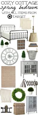 List Of Bedroom Furniture Bedroom Furniture Value City Excellents Picture Inspirations