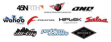 Sport Brands Live To Play Sports Adds 10 New Cycling Brands News