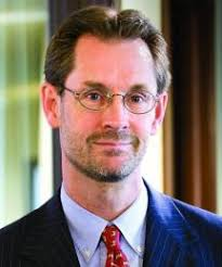Glenn E. Johnson   FR Bigelow