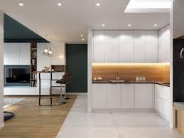 kitchen l shaped kitchen designs kitchen design ideas white cabinets small kitchen cabinet ideas pendant ceiling