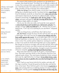 introduce yourself essay touching spirit bear online jpg uploaded by adham wasim