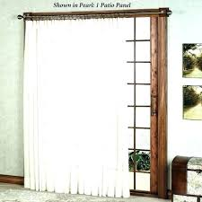 panel curtains for sliding glass doors panel curtains for sliding glass doors panel curtains large size