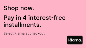 """Diamond Candles on Twitter: """"We're teaming up with @klarna.usa to offer the  smoothest payment options at checkout! Select Klarna at checkout to split  your total purchase into 4 equal installments. No added"""