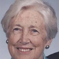 Meredith Preston Pierce Obituary - Visitation & Funeral Information