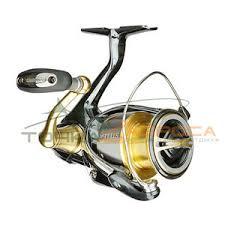 <b>Катушка безынерционная Shimano Stella</b> FI - Рыболовные ...