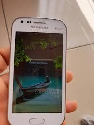 Samsung Galaxy S Duos 2 S7582 4 GB ...
