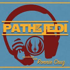 Path of the Jedi: Star Wars meets Personal Development