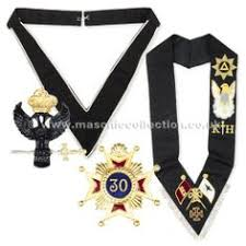 masonic collection is a manufacturer and supplier of quality masonic gifts lodge ties