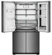 refrigerator 8 cu ft. lupxs3186n lg 36\ refrigerator 8 cu ft