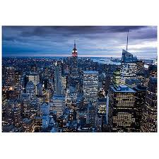 new york city canvas. Simple Canvas Trademark Fine Art  For New York City Canvas S