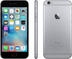 apple iphone 6 space grey. apple iphone 6 smartphone lowest price in india iphone space grey