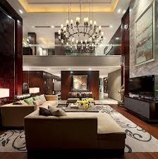 contemporary furniture ideas. Find High End #Interior Design At Www.casaparadox.com/ Contemporary # Furniture Ideas