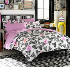 cute bedding sets for teenage girls