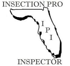 17th street, ocala, fl 34471 3527322233. Inspection Pro Inc Home Inspector In Ocala Florida