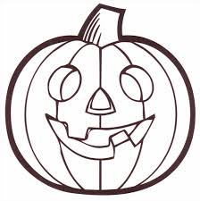 Small Picture Pumpkin Page Free Printable Pumpkin Pumpkin Coloring Sheet