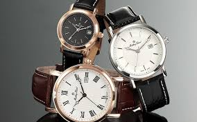 wrist watches collection for men tissot wrist watches collection for men