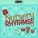 Ultra-Lounge: Nursery Rhythms!