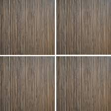 Decorative Wood Wall Panels Modern Wood Decorative Wall Paneling Tips Of Furniture Picture