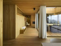 176 best All Wood Interiors images on Pinterest | Artists, Candy and Czech  republic