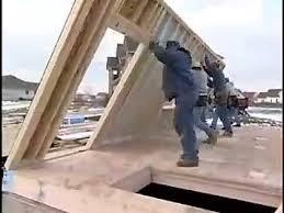 Exterior Wall sheathing with rigid foam insulation YouTube