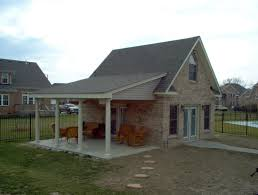 pool house plans with garage. Modren With Pool House Plans And Cabana The Garage Plan Intended With R