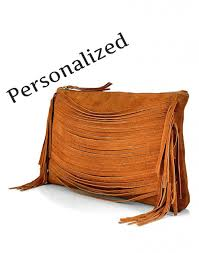 save this item for viewing later view larger image boho hippie leather bag