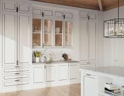 Light Wood Kitchen Cabinets Modern Luxury Modern Wood Kitchen Cabinets