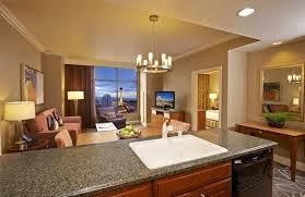 2 Bedroom Suites Las Vegas Strip