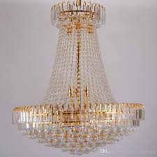 french style lighting. wholesale luxury royal empire golden europen crystal chandelier large contemporary lighting french style hotel lobby design bedroom chandeliers wood