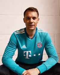 — die mannschaft (@dfb_team) june 7, 2021. Manuel Neuer Manuel Neuer Twitter