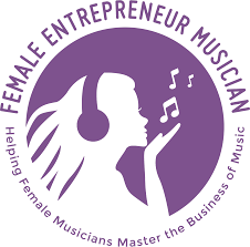 music business personal statement of purpose the lifeblood of female entrepreneur musician