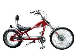24 inch chopper bike men and women new model chopper bike chopper