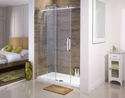 full size of frameless sliding glass bathtub doors trackless shower doors for tubs frameless tub door