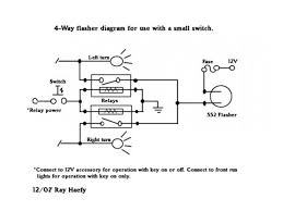12 volt flasher wiring diagram wiring diagrams how to wire a 5 pin relay at 4 Wire Relay Diagram