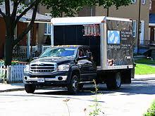 sterling trucks sterling bullet