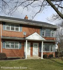 Condos Ohio Middletown 3007 Grand Ave. Primary Photo   3007 Grand Ave