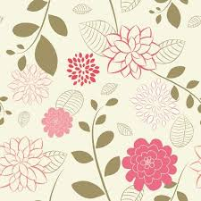 Free Floral Backgrounds Website Resources Free Seamless Backgrounds Floral Backgrounds