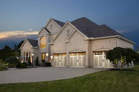 garage door repair orange countyDoor garage  Garage Doors Prices Garage Door Replacement Panels