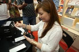 Giữa đêm, FPT Shop mở bán iPhone 12 chính hãng